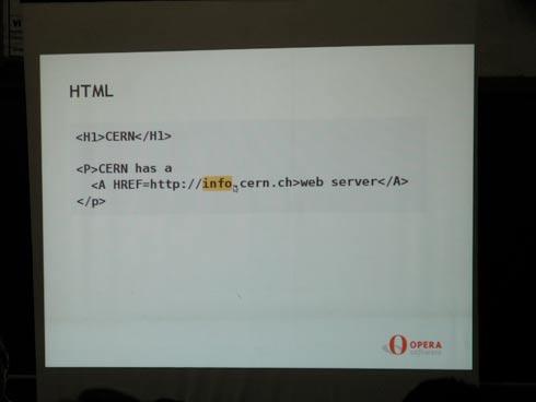 первая html-страничка